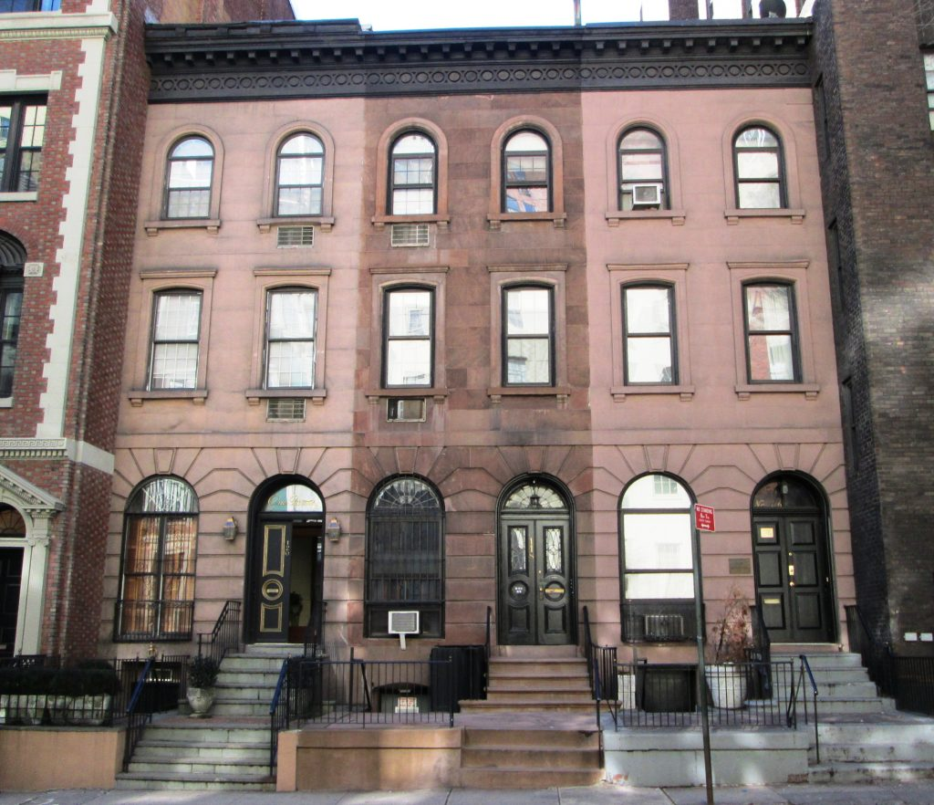 Are you ready to move to Murray Hill? Use CityMove for the best moving quotes