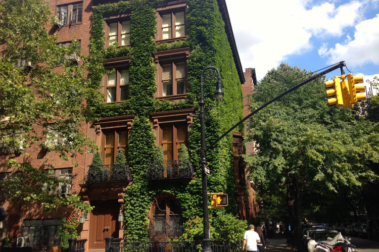 Introduction to Gramercy Neighborhood of NYC - all you need to know if you want to move
